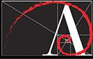 Associazione Culturale L'Arte Perfetta