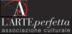 L'Arteperfetta Associazione Culturale