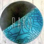 RAKU- Corso di modellazione e decorazione della ceramica raku, con Silvia De Vincenzi